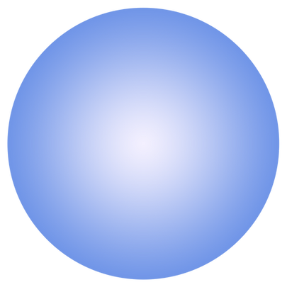 circles_firstblue.png