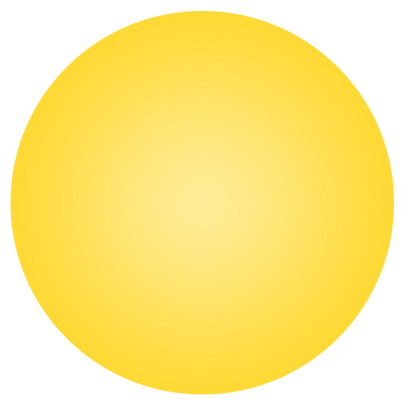 circles_yellow.png