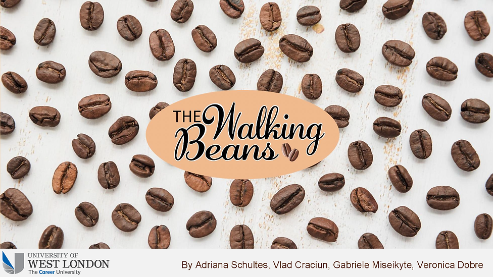 TheWalkingBeans_Page_01.png