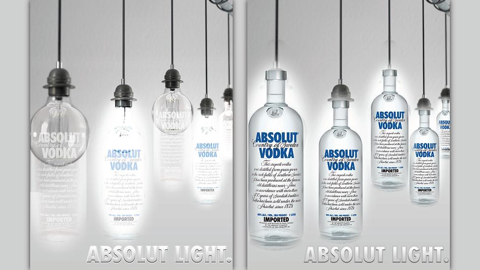 Absolut light .png