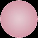 circles_lightpurple.png