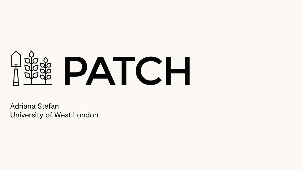 PATCH_PLANTS_pdf_Page_01.png