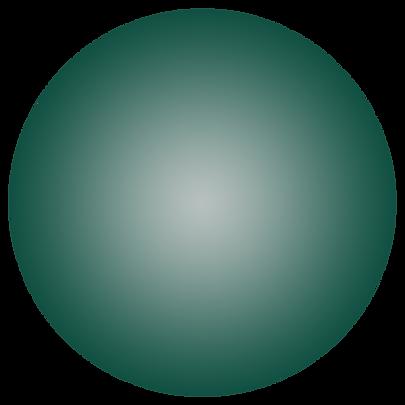 circles_thelastonefuck.png