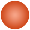 circles_red.png