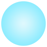 circles_turquoise.png