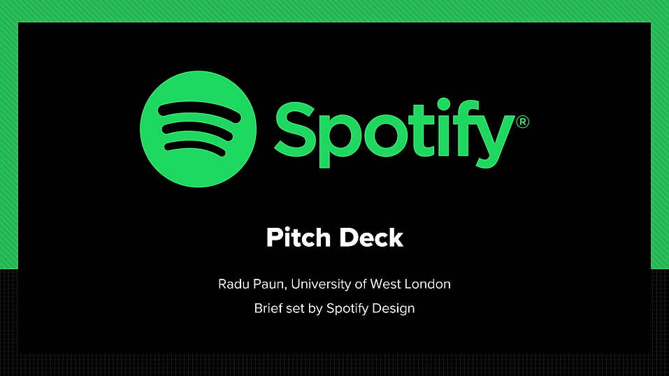 Spotify Pitch Deck_Page_01.png
