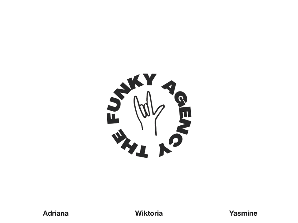 THE_FUNKY_AGENCY_Page_01.png