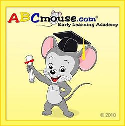 abc-mouse1.jpg