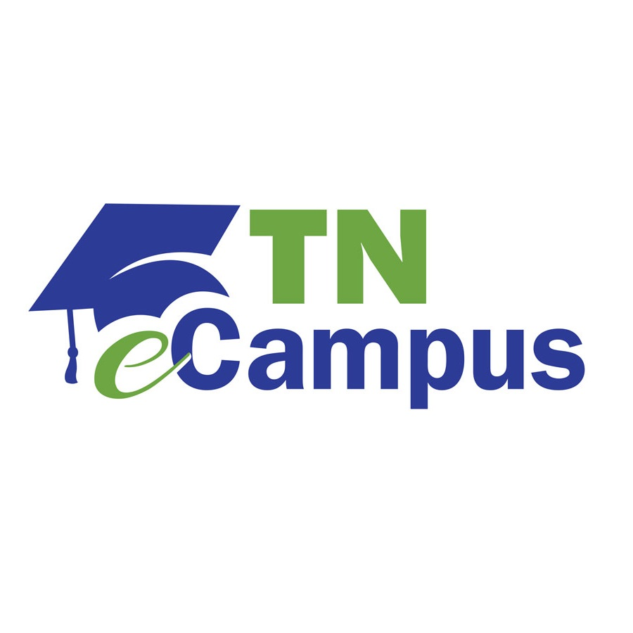TN eCampus