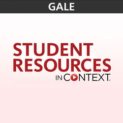 gale-student-resources-in-context_web