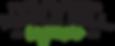 MH_Logo_FA_10.16.17.png