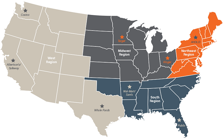 Sunset-US-Regions-Map-2.png