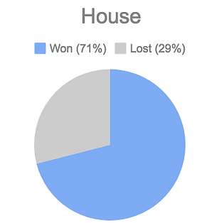 house-final.png