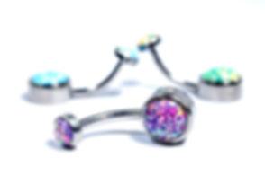 cabachon-opal-navel-bar394.jpg
