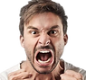 Uomo-arrabbiato_edited.png