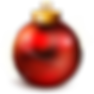 Christmas_ball_icon_1.png