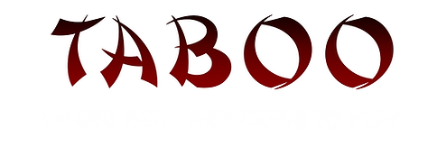 Taboo Logo COLOR.png