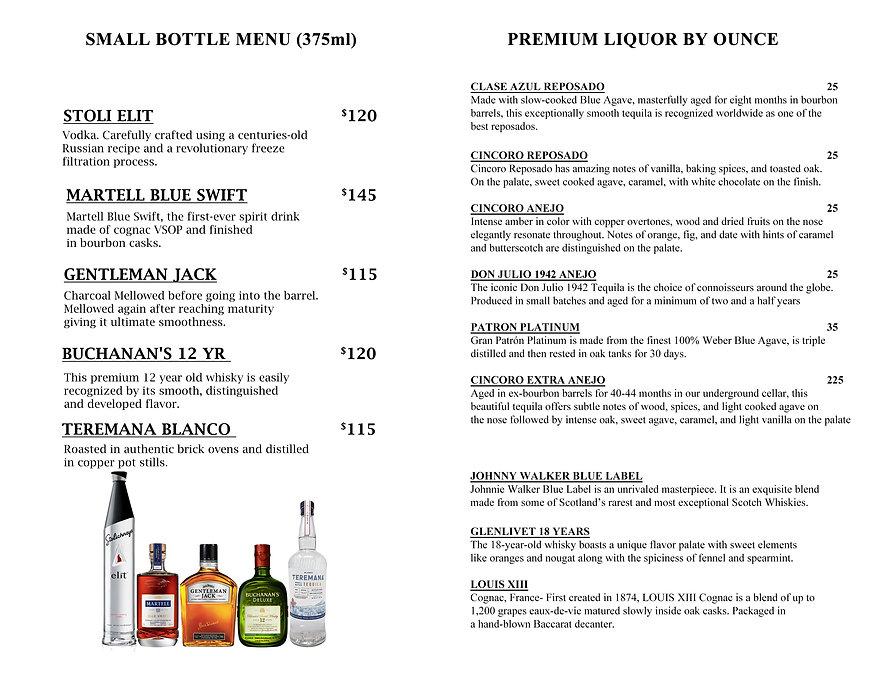 small bottles +premium liquor.jpg
