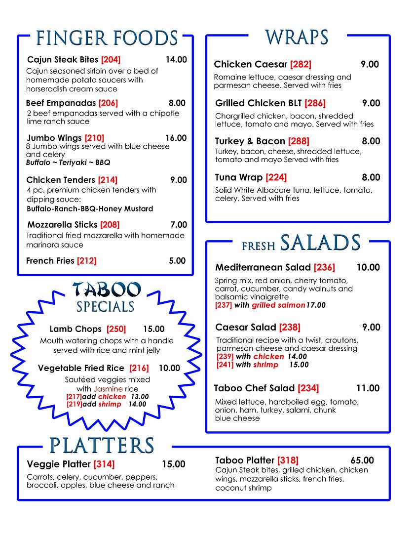 menu 9-21.jpg