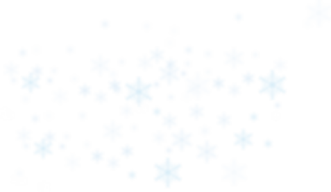 Snowflakes-PNG-Transparent-Image 22.png