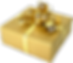 gold-wrapped-christmas-present_259140.pn
