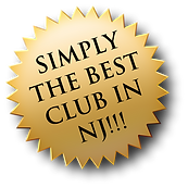 Best Club.png