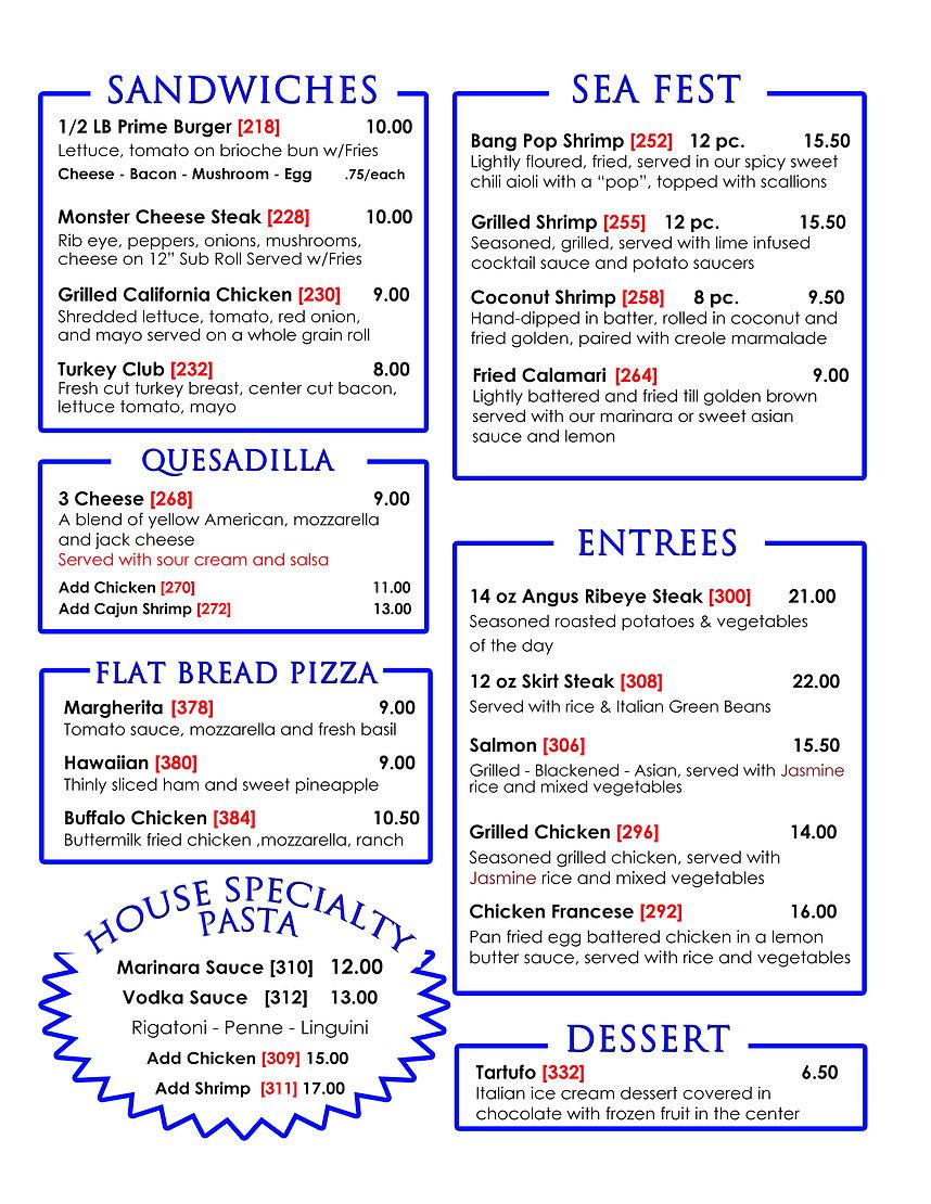 menu 9-21 (2).jpg