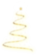 christmas-tree-abstract-hi.png