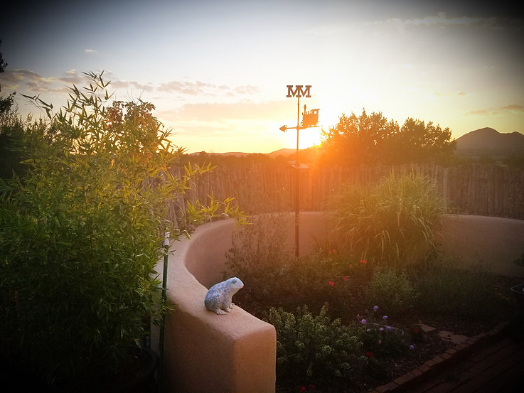 Sunset 2_edited.jpg