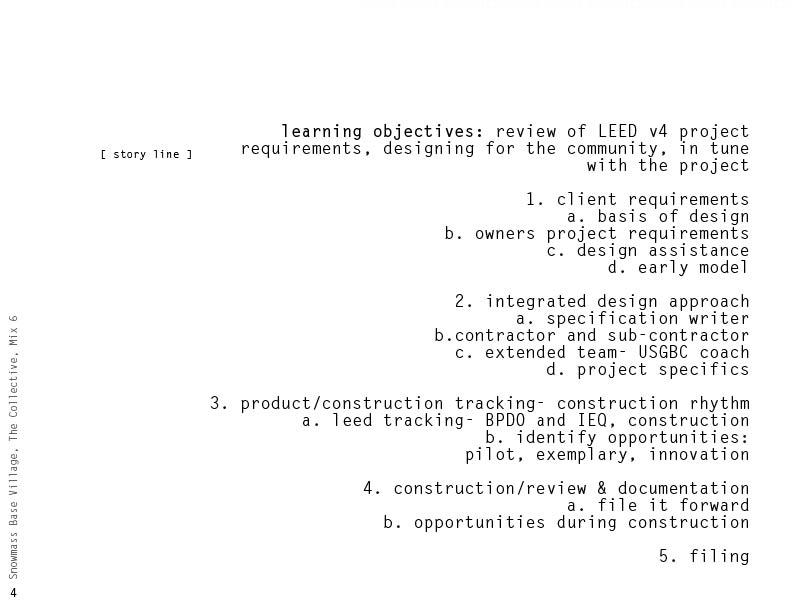 SBV6_LEED_Presentation4