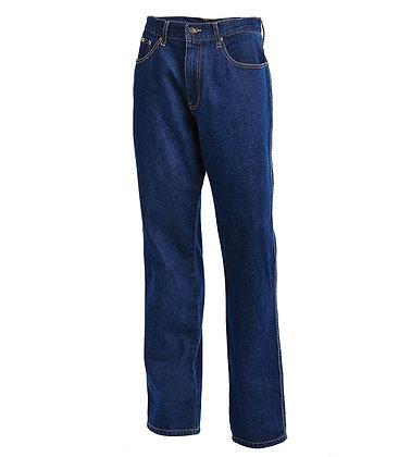 Blue Denim Jeans Product Code-1005BJ
