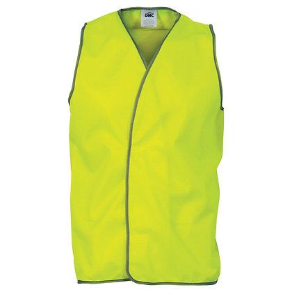 Daytime HiVis Safety Vest