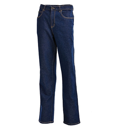Stretch Denim Jeans Product Code- 1015BJ1015tn