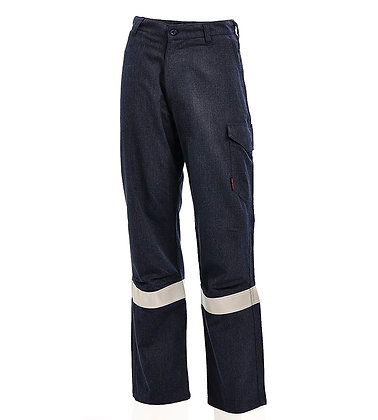 PARVOTEX Modacrylic Inherent Ripstop Cargo pants