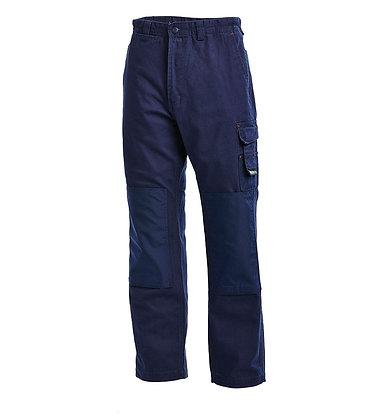 Cordura ® Cotton Canvas Utility Pants Product 1008