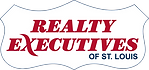 Realty Executives Logo PNG(1).png