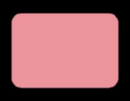carré02.png