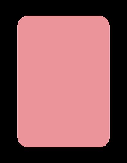 carré.png