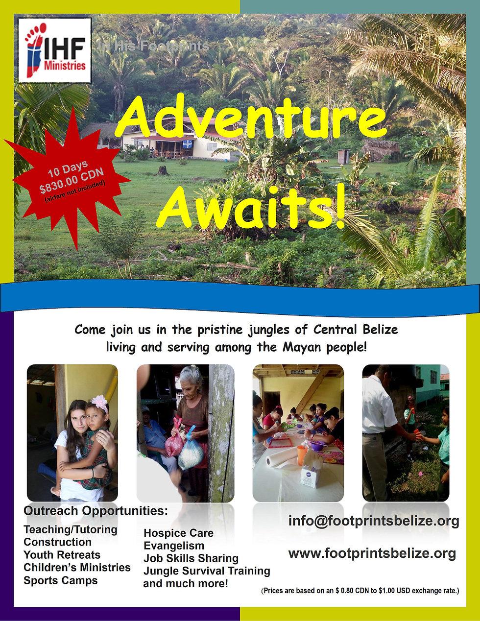 IHF Belize Trip Offerings_1.jpg