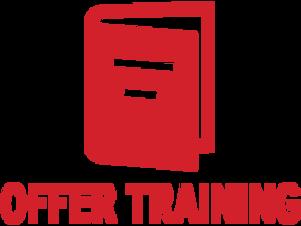 offer-training-e1460042365361.png
