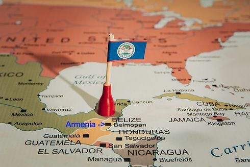Belize flag on Belize map _edited.jpg