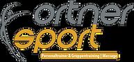 Logo-transp-konturanthra.png
