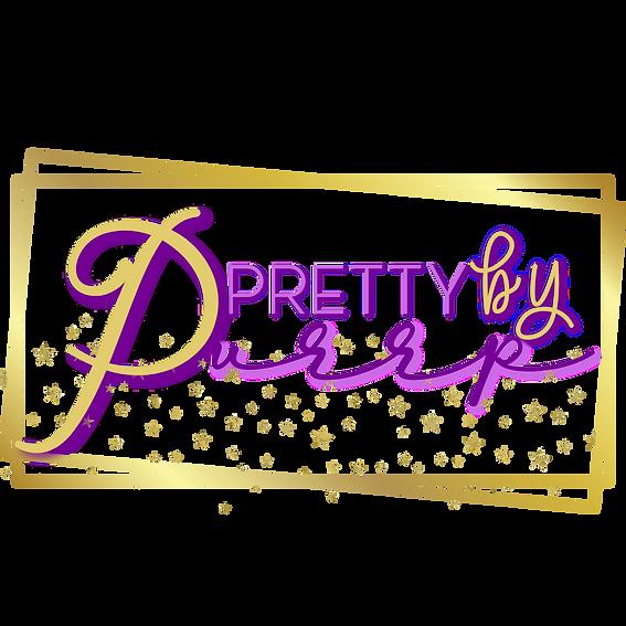 Pretty (3).png