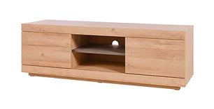 b065-marco-meubletv150cm-french-oak.jpg