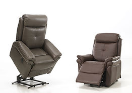 releveur;relax;lift;salon;canapé;canape,sofa,relax,fauteuil;meridienne;méridienne;chaise;mkmeuble;mkmeubles;mk meuble;mk meubles;charleroi;couillet;6000;6010;canape lit;sofa lit,convertible;cuir