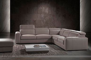 Antonio-321050003201-7000-maestro-Grey-c