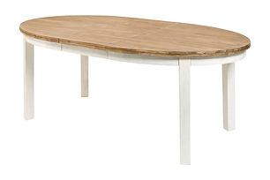 b065-hannover-table-ovale-extensible170c