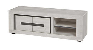 b065-ludovic-sejour-meuble-tv150cm.jpg