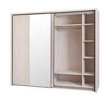 b065-marie-chambre-armoire-white-oak-02.