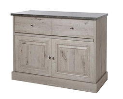 m011-calcutta-commode-ko6-nt6l-120cm.jpg